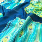 Klimt-kék75