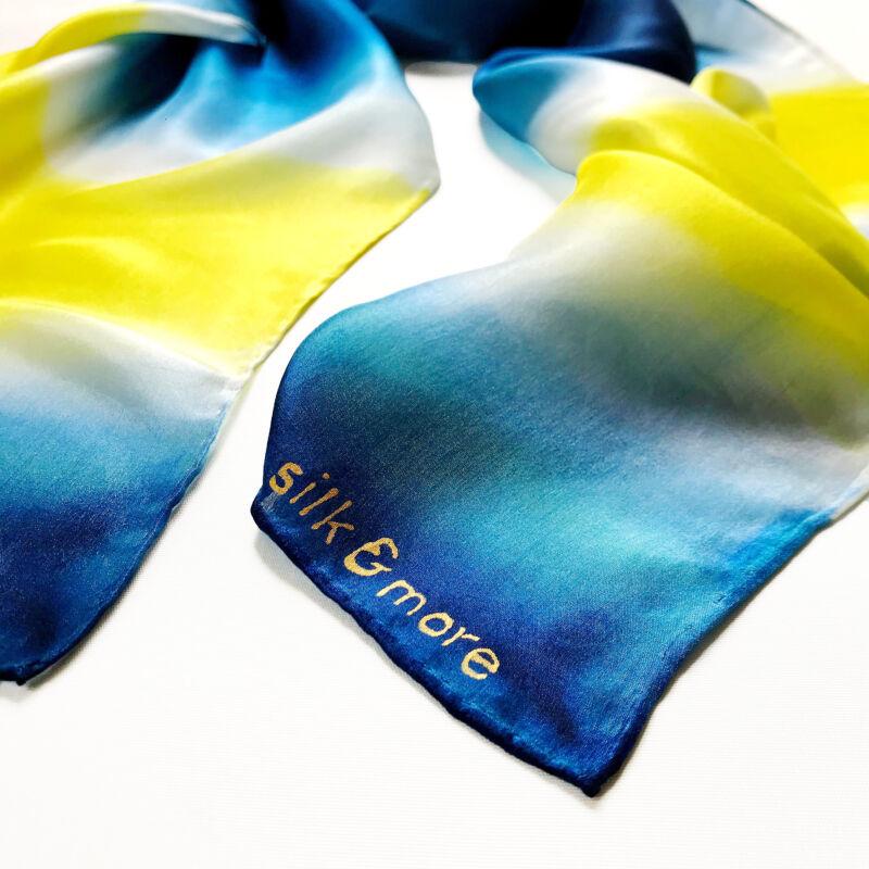 CF-kék-sárga
