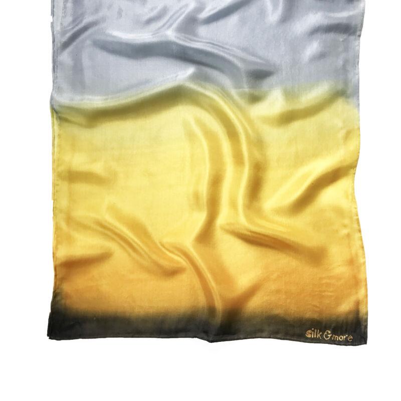 CF-platina-sárga