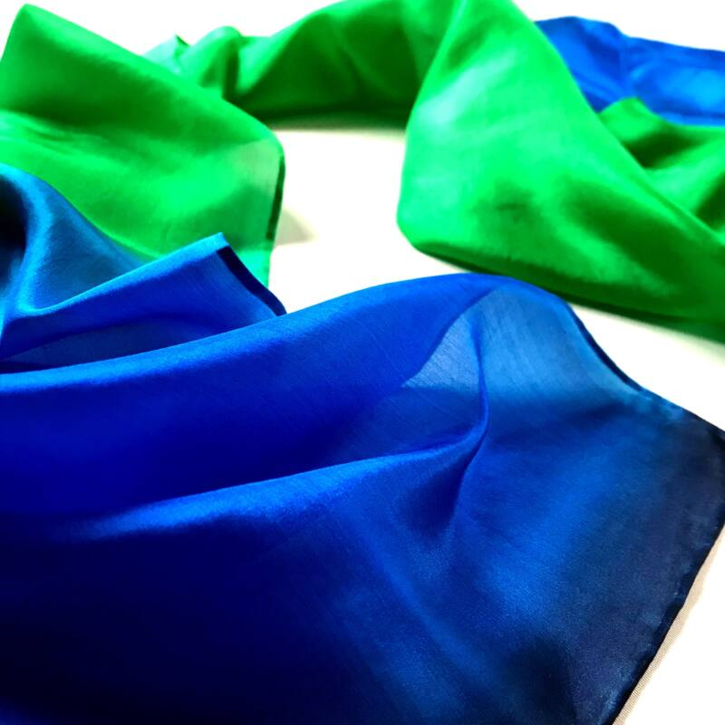 CF-királykék-zöld