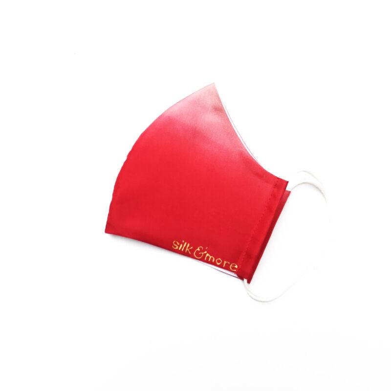 Maszk-piros
