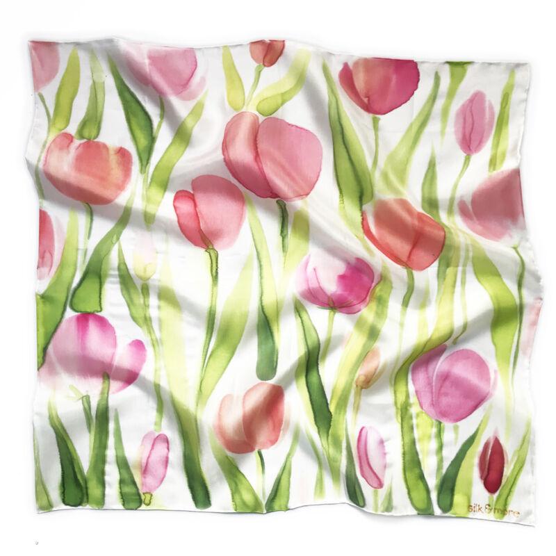 Tulip55